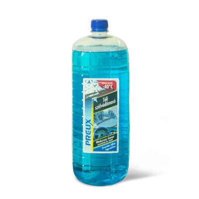 Prelix Szélvédőmosó téli 2l -40c