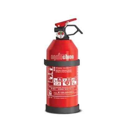 Beta Tűzoltó készülék 2 Kg 13A 70BC
