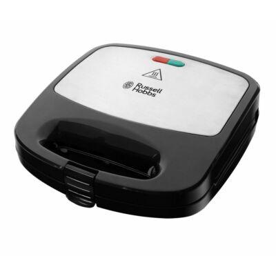 Russell Hobbs 24540-56 Fiesta 3in1 szendvicssütő/gofri/grill