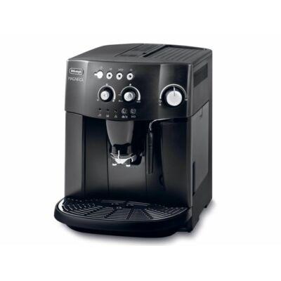 De'Longhi ESAM4000.B automata kávéfőző