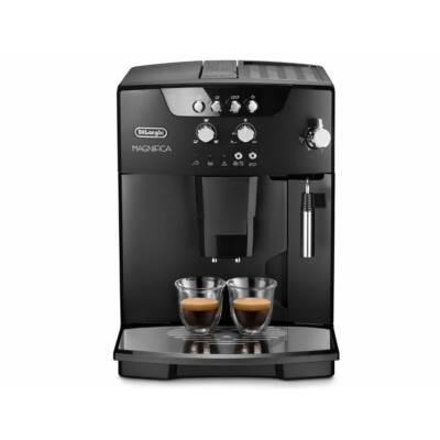 De'Longhi ESAM04.110.B automata kávéfőző