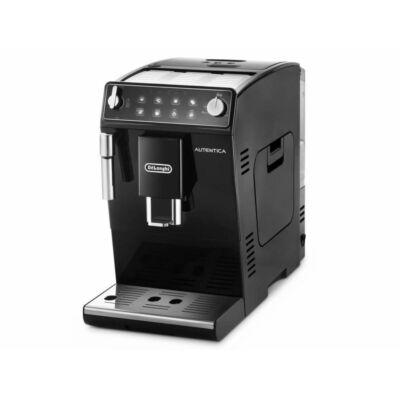 De'Longhi ETAM29.510.B Autentica automata kávéfőző