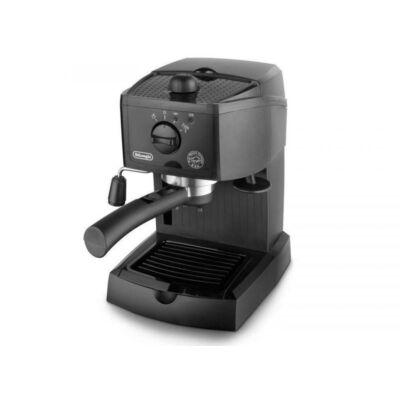 De'Longhi  EC151.B espresso kávéfőző