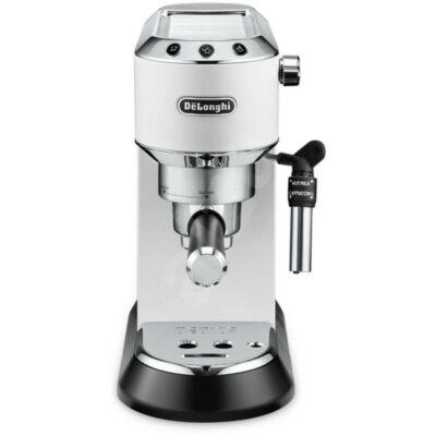 De'Longhi  EC685.W Dedica espresso kávéfőző