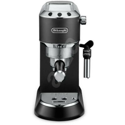 De'Longhi EC685.BK Dedica espresso kávéfőző