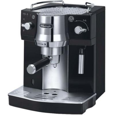 De'Longhi EC820.B espresso kávéfőző