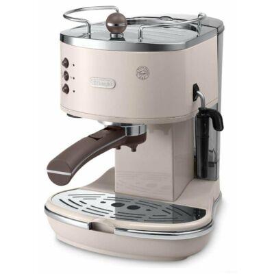 De'Longhi EC0V311.BG Icona Vintage espresso kávéfőző
