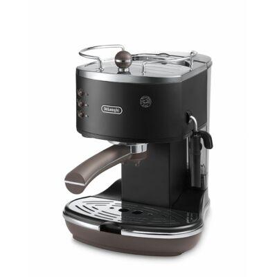 De'Longhi EC0V311.BK Icona Vintage espresso kávéfőző