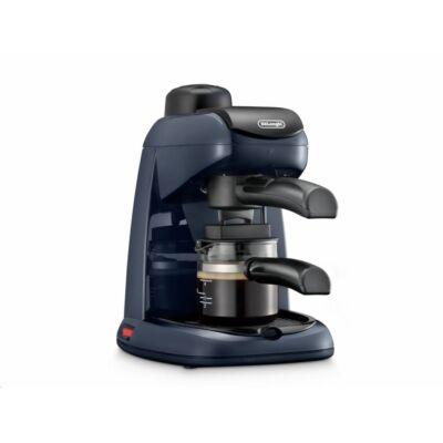 De'Longhi EC5.1 gőzölős kávéfőző