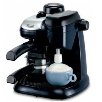 De'Longhi EC9.1 gőzölős kávéfőző