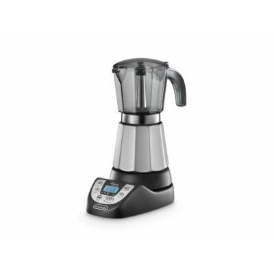 De'Longhi EMKM-4.B kotyogó kávéfőző