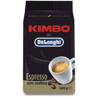 De'Longhi 100% ARABICA kávé 1 Kg