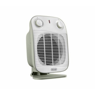 De'Longhi HFS50B20.GR ventilátoros hősugárzó