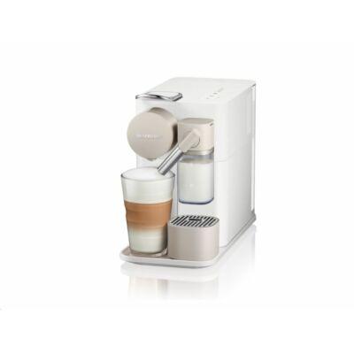 "De""Longhi Nespresso EN500.W Lattissima ONE kávéfőző"