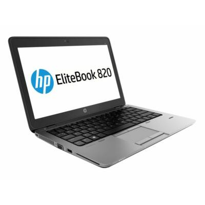 HP EliteBook 820 G1 H5G15EA 12,5""