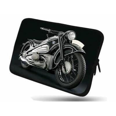 Extreme FLY38 tablet tok (02-05-56185)