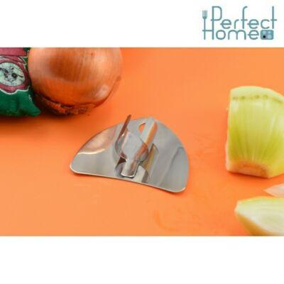 Perfect Home 10149 ujjvédő szeleteléshez