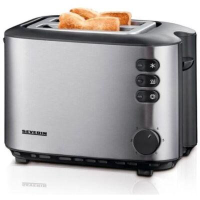 Severin AT 2514 kenyérpirító