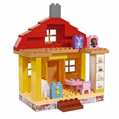 Masha PlayBIG Bloxx Mása háza