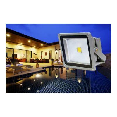 SMD LED reflektor, 30W