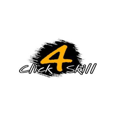 Click 4skill Német nyelvoktató szoftver