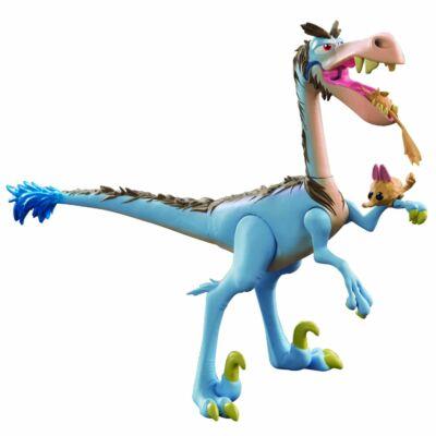 Disney Dínó tesó Nagy Bubbha figura