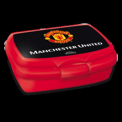 Ars Una Manchester United uzsonnás doboz