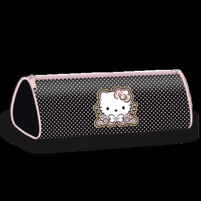 Ars Una Hello Kitty cool keskeny hengeres tolltartó