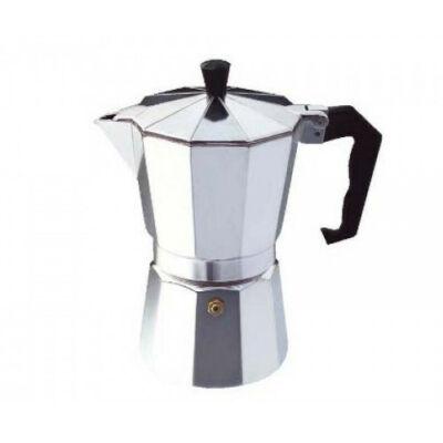 Taurus  Italica 3 kávéfőző