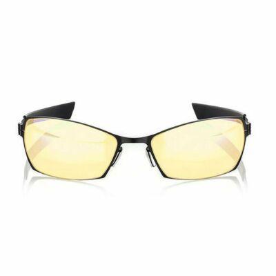 Steelseries Scope Onyx irodai és gamer szemüveg