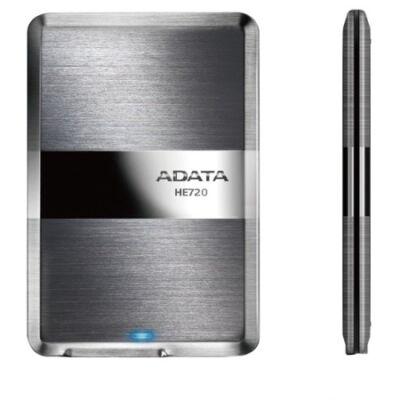 """ADATA 500 GB külső merevlemez 2,5"""""""