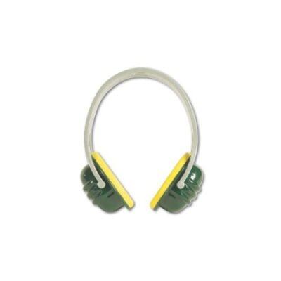 Klein BOSCH mini Fülvédő