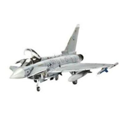 Revell Model Set Eurofighter Typhoon (64282)