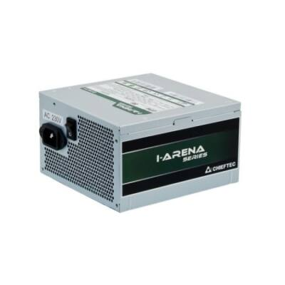 Chieftec iArena GPA-500B8 500W ATX OEM táp