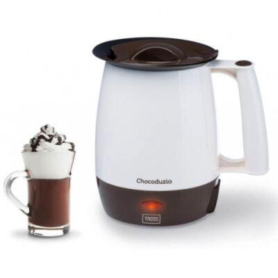 Trebs 99231 Chocoduzio' forró csoki készítő