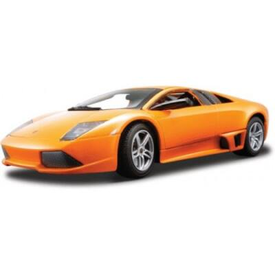Maisto 1:18 2007 Lamborghini Gallardo