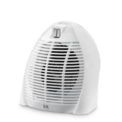 De'Longhi HVK1010 ventilátros hősugárzó