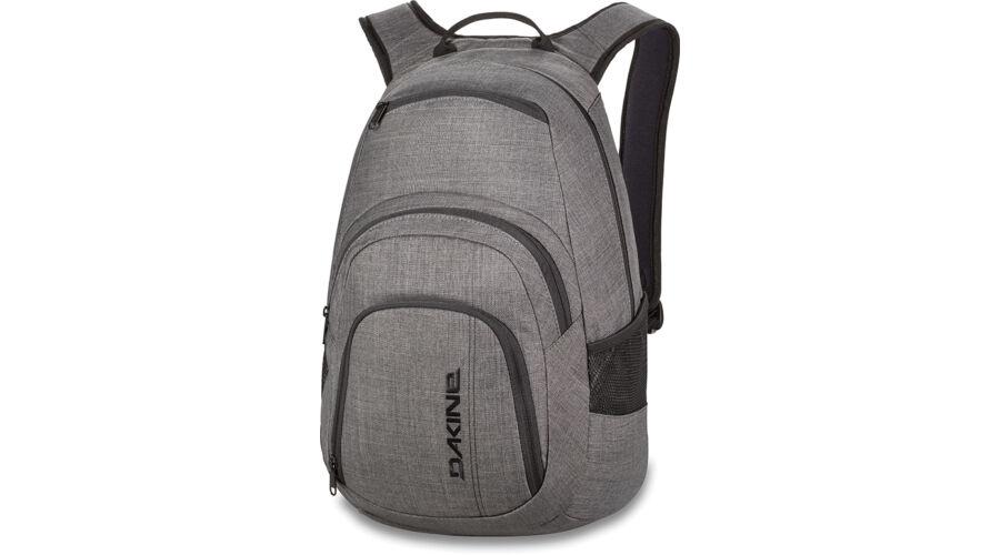 97df2a453bc0 Dakine Campus 25 L hátizsák Carbon - férfi - ClickShop webáruház