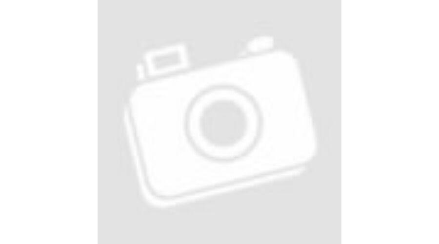 Baby Design Lupo Comfort 2 1 multifunkciós babakocsi 2017 Turquoise 05 Katt  rá a felnagyításhoz f20def63f9